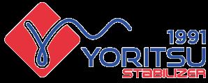 logo-yoritsu-new-digital
